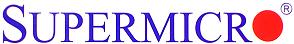 سرور سوپرمیکرو | پرهون جم – فروش سرور | سرور supermicro | hp خرید سرور